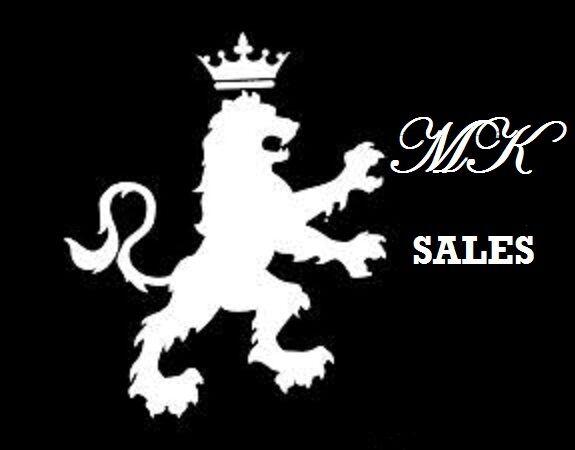 MOIRAK SALES