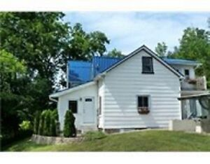 NORWOOD HOME - Great Investment Property- Already tenanted!