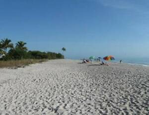 Are you looking to buy a Home in warm and sunny Florida?