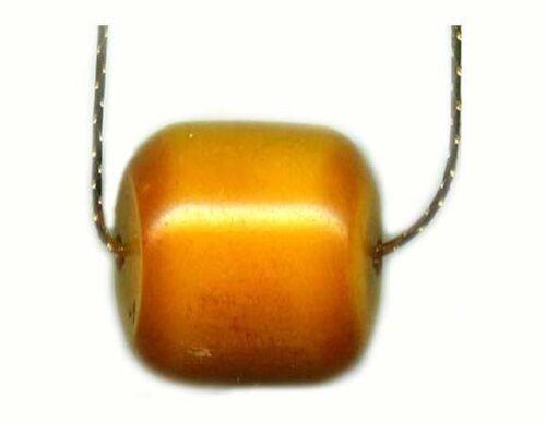 15thC Medieval Byzantine 42½ct Lebanese Amber Ancient Roman Gladiator Sex Amulet