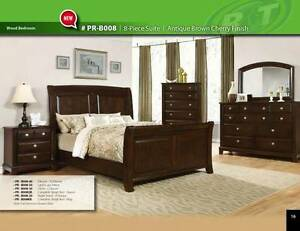 Special-brand new bed frame $169(see picture9)up-(free delivery)