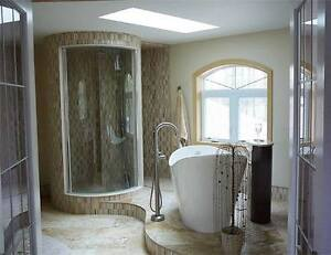 Quality Window & Door Services | Family Run Kitchener / Waterloo Kitchener Area image 1