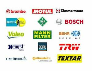 BMW - Mercedes Parts Up to 70% OFF all OEM
