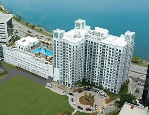 West palm beach, luxury condo!