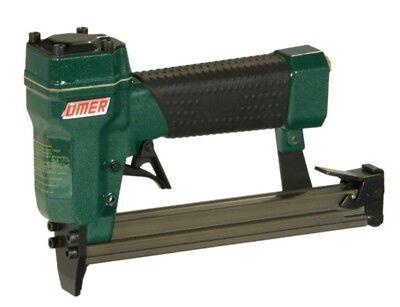 Omer 80.16 Stapler For 80 Series Staples Bea 80 380 Senco At Bostitch 86 Az33