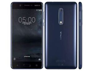 Nokia Launching New Cell Phone models now in Canada