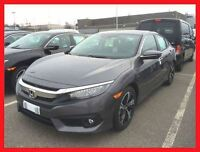 NewCarCanada.ca - Car Loans For Everyone $0 Down -Bad Credit OK!