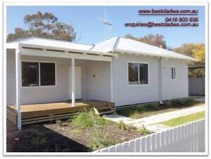 Best Clad Wa Home Renewals Ltd Kelmscott Armadale Area Preview