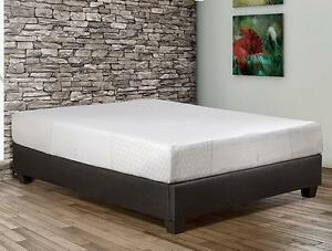 $$$ BIG SUMMER Sale-Brand new luxury Italian Queen SLEEP COOL Gel memory foam