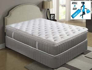 SAVE MONEY ON MATTRESSES - DELIVERY AVAILABLE