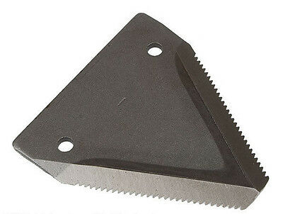 Sickle Mower Sections 25 New Holland 450 451 455 469 472 474 477 478 479 488