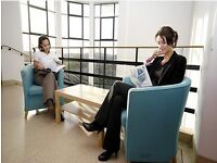 ► ► Kingsbury ◄ ◄ modern OFFICE SPACE, ideal for 1-20 people