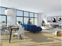 LUXURY BRAND NEW 1 BED ARDEN COURT SE1 TOWER/LONDON BRIDGE BOROUGH BERMONDSEY ELEPHANT CASTLE