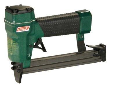 Omer 3g.16 H Pneumatic Hammer Cap Stapler For 71 Series Senco C Jk670