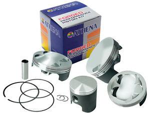 ATHENA-PISToN-COMPLETO-FORJADO-53-97-KTM-SX-125-01-13-S4F05400003C