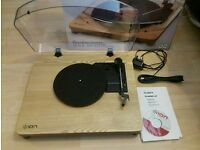 ION Classic LP - full working order