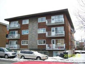 $370, NDG 3 or 4 rooms in 1 apartment for rent---- All included: