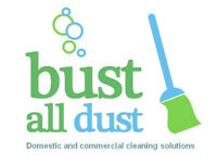 Bust All Dust Cleaning Solutions