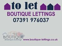 LANDLORDS WANTED, LANDLORDS OFFERS & DISCOUNTS ON FEES