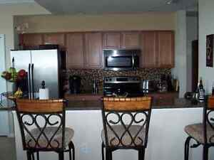 Naples Condo In Gated Golf Community
