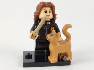 LEGO Harry Potter Collectible Mini Figures