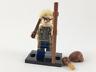 NEW LEGO Harry Potter MINIFIGURES SERIES 71022 - Alastor Mad-Eye Moody
