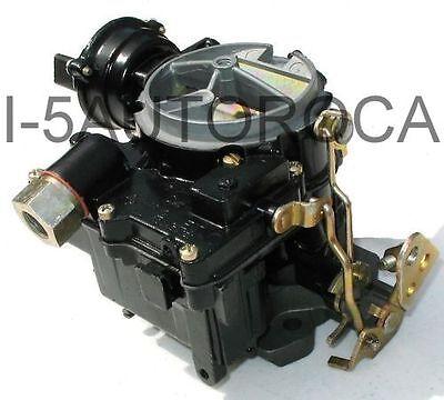 Carburetor  1  Barrel  For  F150