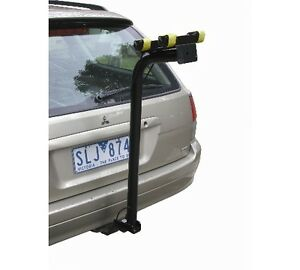 PACIFIC-Bicycle-Carrier-2-Bike-Single-Tube-Car-Rack