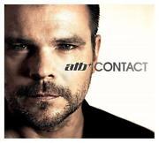 ATB CD