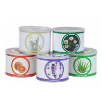 Summer Promotion! BUY 4 GET 1 FREE for CANNED WAX400g