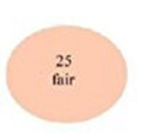 Fair #25