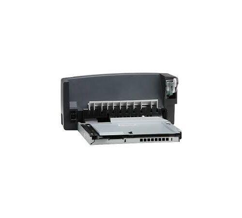HP LaserJet M601,M602,M603 Duplex Assembly CF062A
