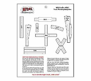 atlas track wiring  atlas  free engine image for user