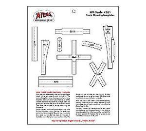atlas track wiring  atlas  free engine image for user