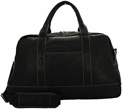 NEW KENNETH COLE NEW YORK LEATHER 20