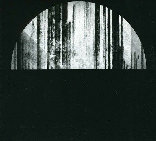 Cult of Luna - Vertikal II [New CD] Digipack Packaging