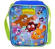 Lunch Bag Strap