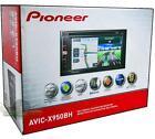 Pioneer GPS Radio