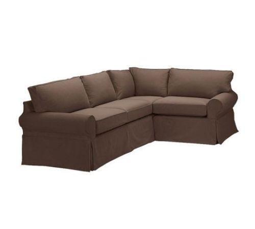 Pb Basic Sofa Slipcover Ebay: Pottery Barn Basic Chair Slipcover
