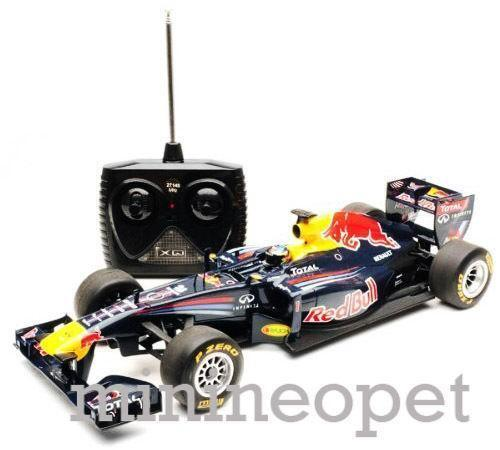 Buy Rc Cars X