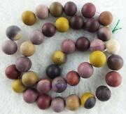 Natural Stone Beads 10mm