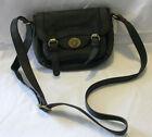 Witchery Women's Suede Handbags