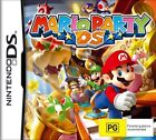 Party & Compilation Nintendo DS Video Games