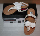 Summer US Size 3 Sandals for Girls