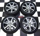 Aspect Ratio 45 Car and Truck Wheel and 22 Overall Diameter Tyre Packages 22 Rim Diameter