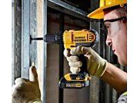Handyman , ANY Building, Carpentry, Decorating, Tilling, Flooring, Plumbing, Roofing jobs 35 ph