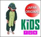 Kids Halloween Costumes Dinosaur
