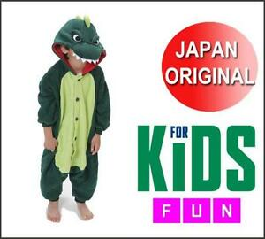 Kids Halloween Costumes DinosaurKids Halloween Costumes   eBay. Halloween Costumes Bath Uk. Home Design Ideas