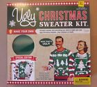 Unbranded Christmas Regular Size XL Sweaters for Men