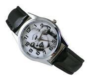 Beatles Watch
